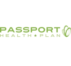 Passport Family Health